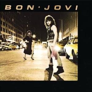 Imagem de '2 CD'