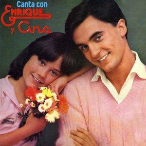 Image for 'Canta con Enrique y Ana'