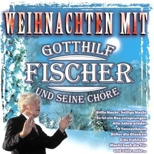 Image for 'Weihnachten mit'
