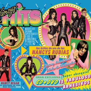 Image for 'Nancys Hits'