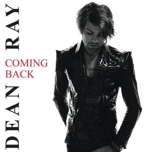 Image for 'Coming Back - Single'