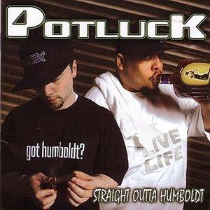 Imagem de 'Straight Outta Humboldt (W/ Bonus Tracks)'