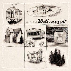 Imagem de 'Welkenraedt'
