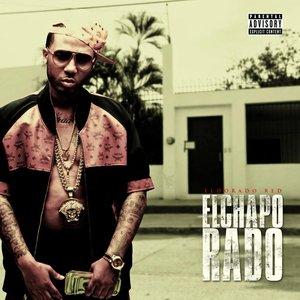 Image for 'Elchapo Rado'