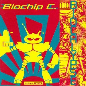 Image for 'Biocalypse'