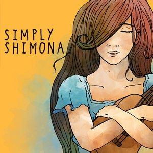 Image for 'Shimona'