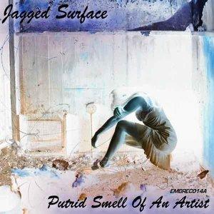 Image for 'Putrid Smell Of An Artist (Remixes)'
