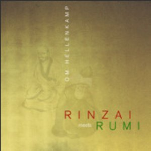 Image for 'Rinzai-Rumi'