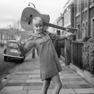 Image for 'Barbara Ruskin'