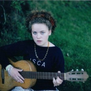 Image for 'Ella Squirrell'
