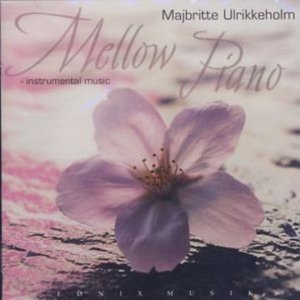 Image for 'Mellow Piano'