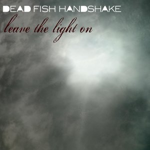 Image for 'Leave the Light On'