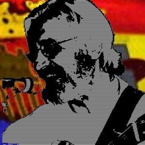 Image for 'Quintin Cabrera'
