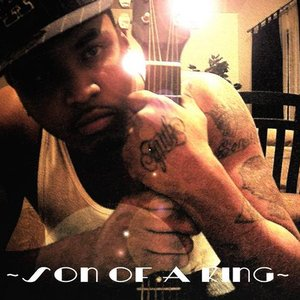 Image for 'Son Of A King'