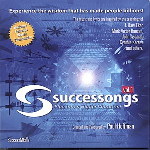 Image for 'Success Songs vol. 1'