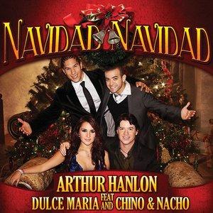 Image for 'Navidad Navidad'