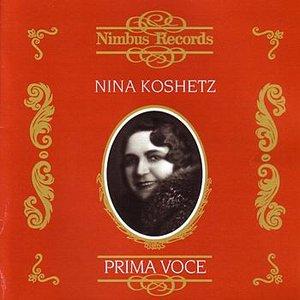 Image for 'Serenata Mexicana (Victor Recordings 1928/9)'