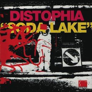 Imagen de 'Soda Lake'