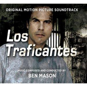 Bild für 'Los Traficantes'