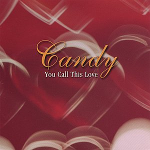 Image for 'You Call This Love'