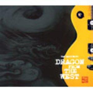 Imagen de 'Dragon from the West'