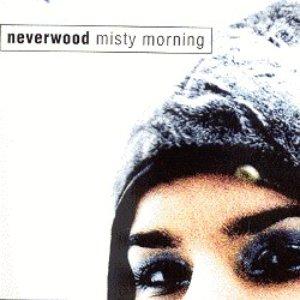 Image for 'Misty Morning'