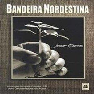 Image for 'Bandeira Nordestina'