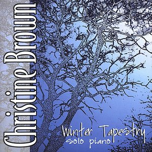 Image for 'Winter Tapestry'