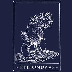 Imagem de 'L'Effondras'