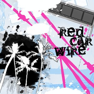 Image for 'Red Car Wire'