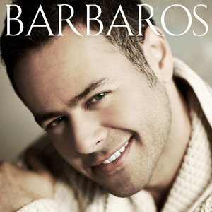 Image for 'Barbaros'