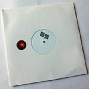 "Image for 'white label 12""'"