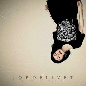 Bild für 'Jordelivet'