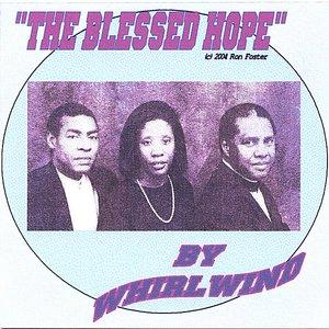 Imagen de 'The Blessed Hope'