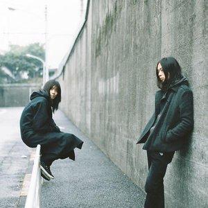 Image for 'tokyo blue weeps'