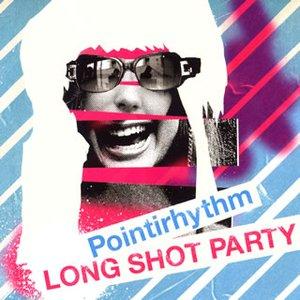 Imagem de 'Pointirhythm'