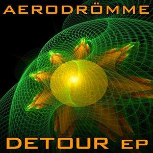 Imagem de 'Detour EP'
