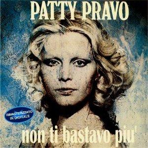 Image for 'Non Ti Bastavo Piu'
