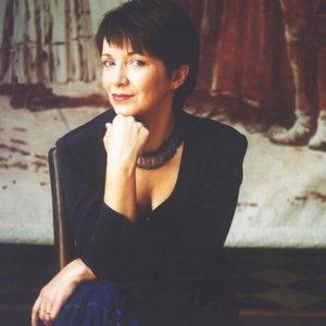 Imagen de 'Márta Sebestyén'