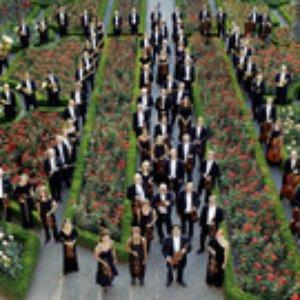 Image for 'Bamberger Symphoniker'