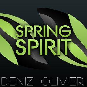 Image for 'Spring Spirit'