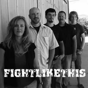 Image for 'Fightlikethis'