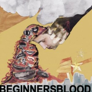 Image for 'Beginners Blood'