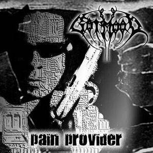 Image for 'Pain Provider'