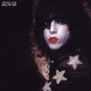 Image for 'Paul Stanley'