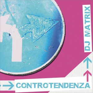 Image for 'Controtendenza'
