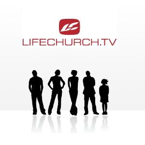 Image for 'LifeChurch.tv'