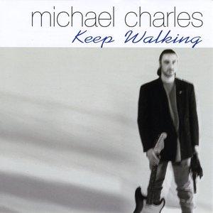 Image for 'Keep Walking'