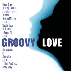 Imagen de 'Groovy Love'