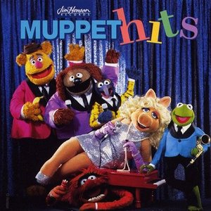 Image for 'Muppet Hits'